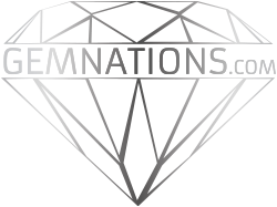 Gemnation Log