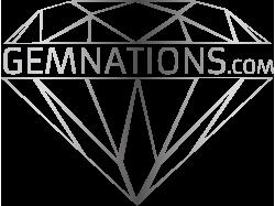 Gemnation Log